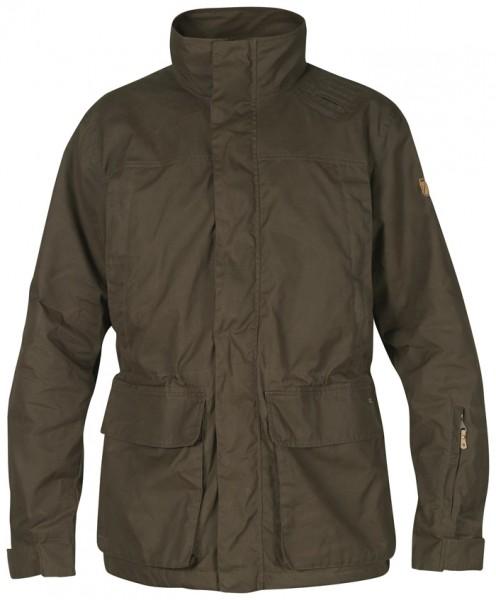 Fjällräven Brenner Pro Jacket