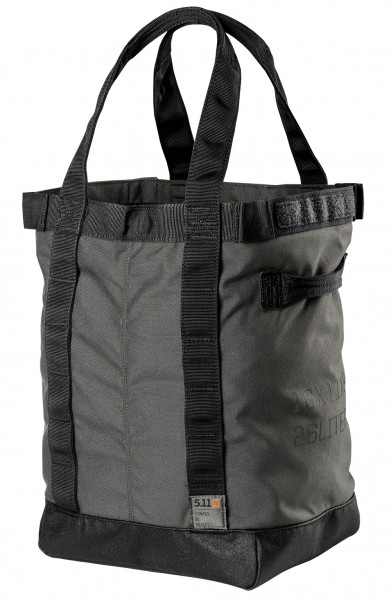 5.11 Tactical Load Ready Utility Tall Bag 26 L