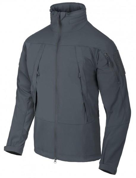 Helikon Blizzard Jacket