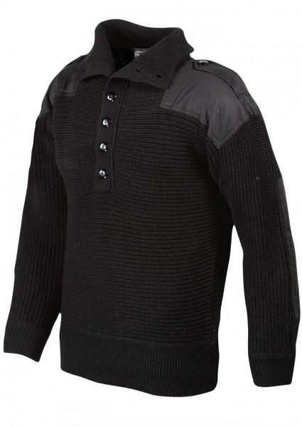 Österreichischer Alpin Pullover