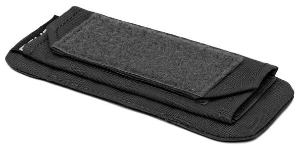 MOHOC® Shoulder Mount Schulterhalterung