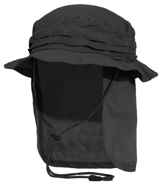 Pentagon Kalahari Boonie Hat