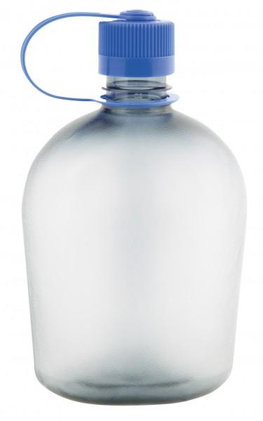 Nalgene Feldflasche Everyday Oasis 1 L