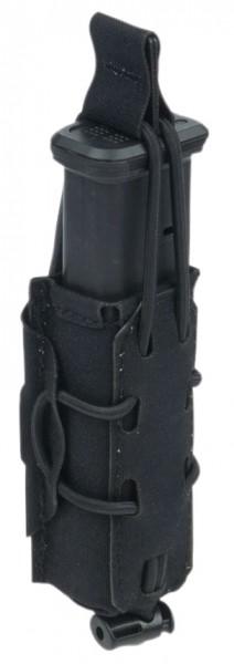 Templars Gear Shingle Pistol Double Stack Magazintasche GEN3
