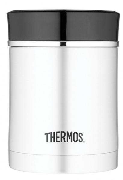 Thermos Speisegefäß Premium 0,47 L