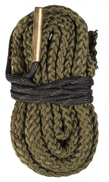 Mil-Tec Bore Phyton Laufreiniger Cal. 38 (9mm - .380)