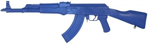 BLUEGUNS Trainingswaffe AK47