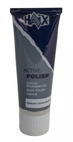 Haix Schuhpflegemittel 75 ml