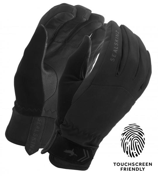 Handschuhe Damen SealSkinz All Season