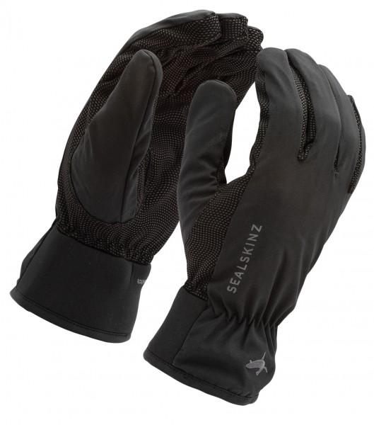 SealSkinz Womens Waterproof All Weather Lightweight Glove
