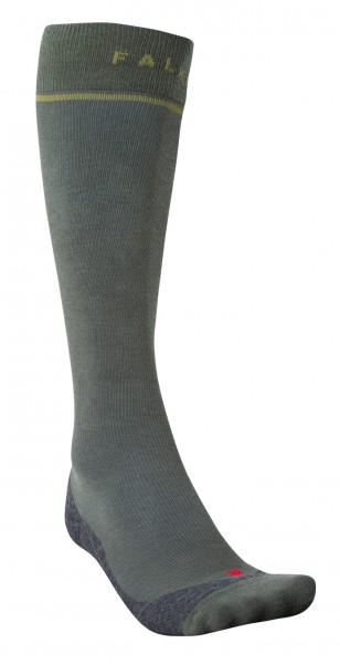 Falke TK Socke Energizing - Kompressionsweite 3+4