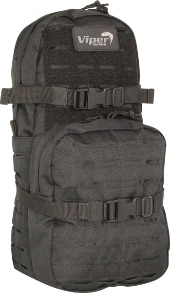 Viper Tactical Day Pack Lazer 13,5 L