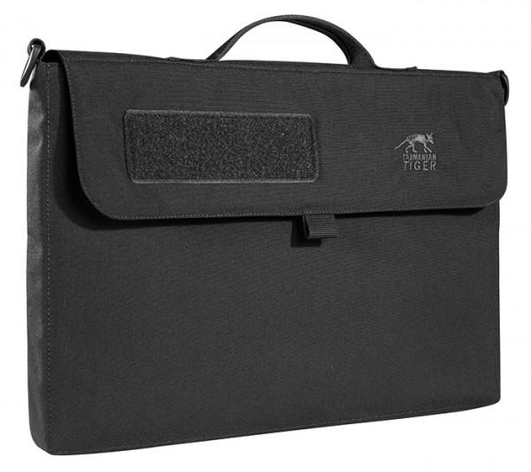 Tasmanian Tiger Modular Laptop Case