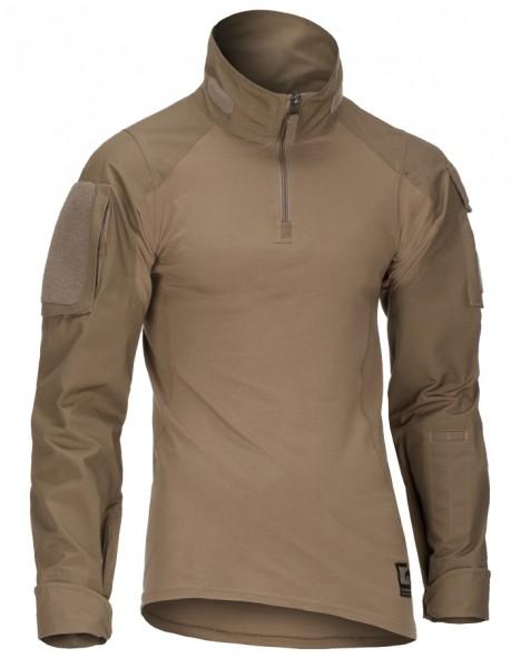 Claw Gear Mk. III Combat Shirt