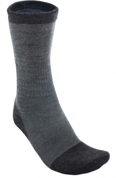 Woolpower Skilled Socks Liner Classic