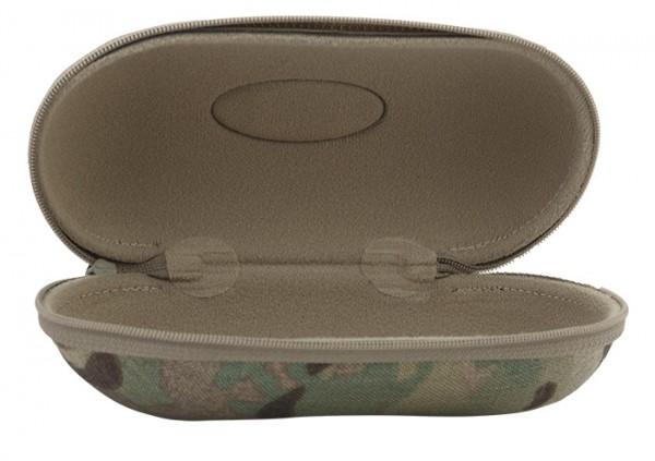 Oakley Soft Case Multicam