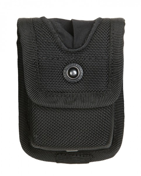 5.11 Einweghandschuhholster SB Latex Glove Pouch