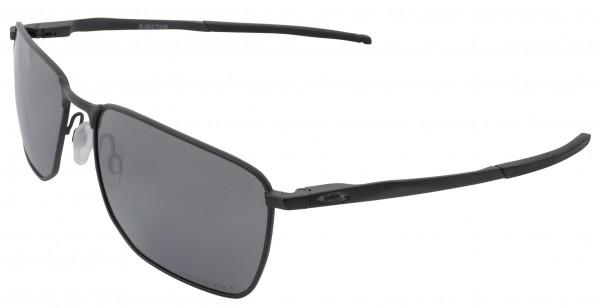 Oakley Ejector Sonnenbrille Prizm Black Polarized