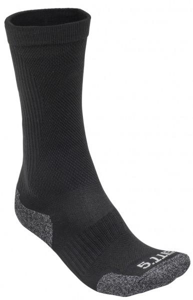 5.11 Tactical Slip Stream OTC Socken