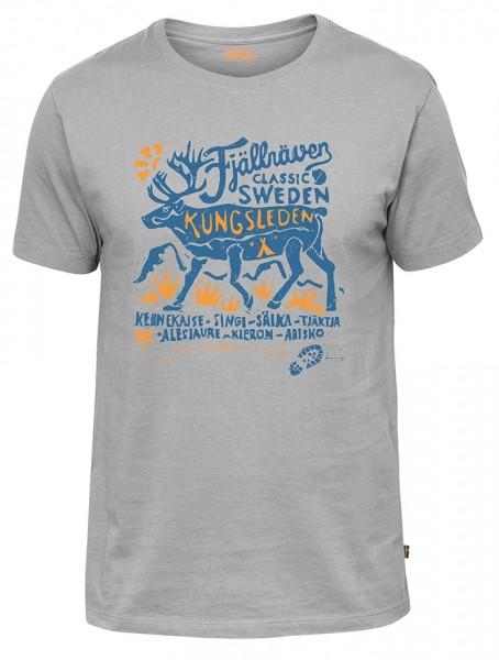 Fjällräven Classic Sweden T-Shirt