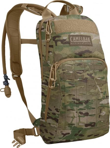 Camelbak M.U.L.E. 3L Mil Spec Crux