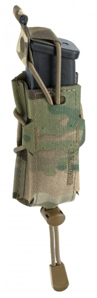 Claw Gear Universal Pistol Mag Pouch