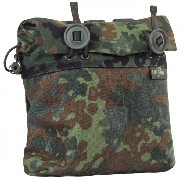 UF PRO Stealth Front Pouch