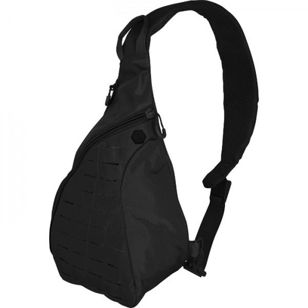 Viper Banshee Sling Bag