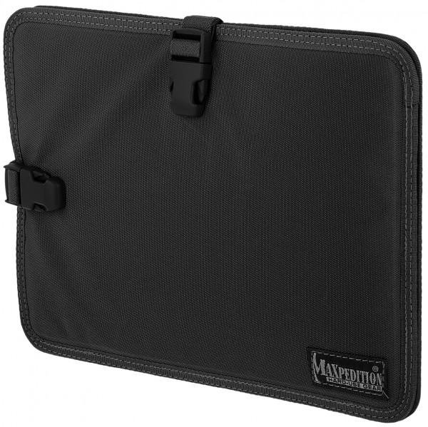 Maxpedition Tablet Holder