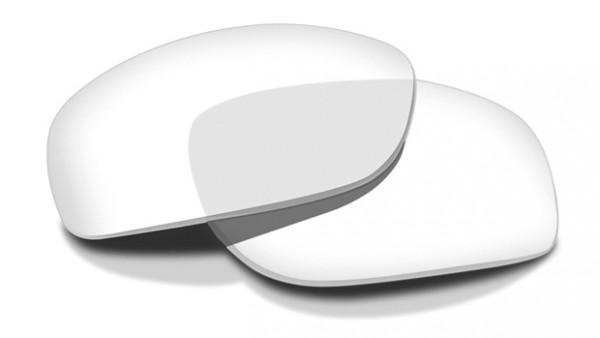 Wiley X Valor Schutzbrille Ersatzgläser