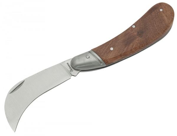 Albainox Winzermesser 7,5 cm