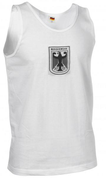 BW Sporthemd mit Adler