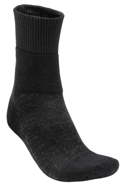 Woolpower Skilled Socks Classic 400