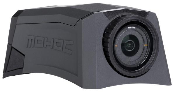 MOHOC® Elite Ops Kamera