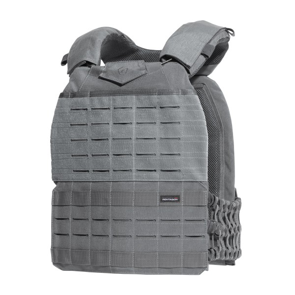 Pentagon Milon Vest Plate Carrier