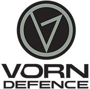 Vorn Defence
