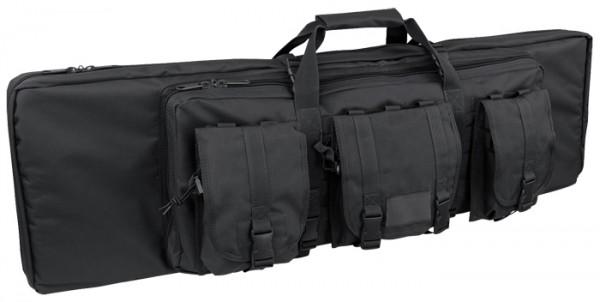 """Condor Double Rifle Case 46"""""""