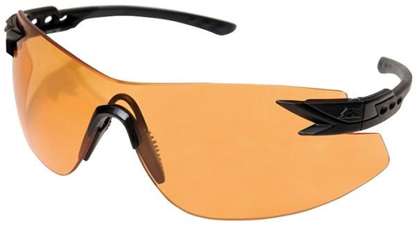 Edge Tactical Notch Vapor Shield Tigers Eye