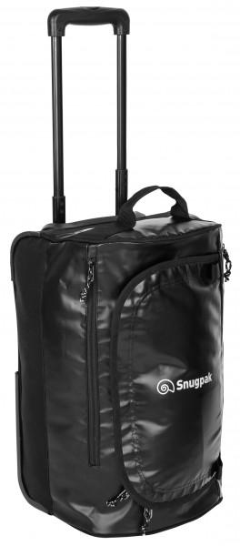 Snugpak Roller Kitmonster Carry On 35 G2