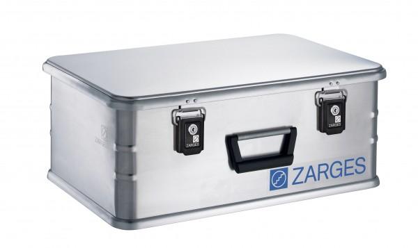 Zarges Box Mini 42 Liter