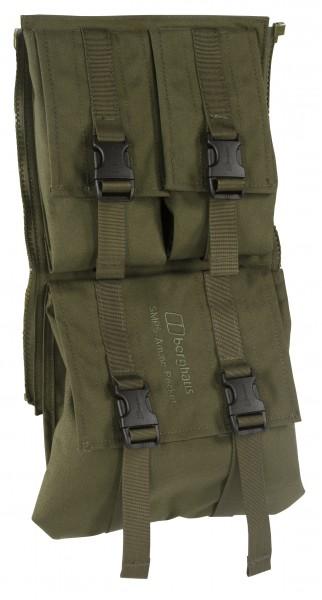 Berghaus Seitentasche SMPS Ammo Pocket