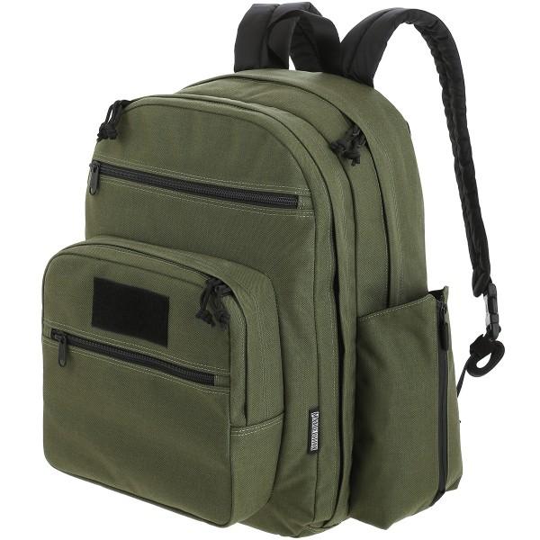 Maxpedition Prepared Citizen Deluxe Daypack 32 L