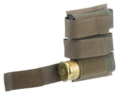 75Tactical Kampfmitteltasche KX3 Oliv