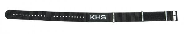 KHS Natoband X|TAC