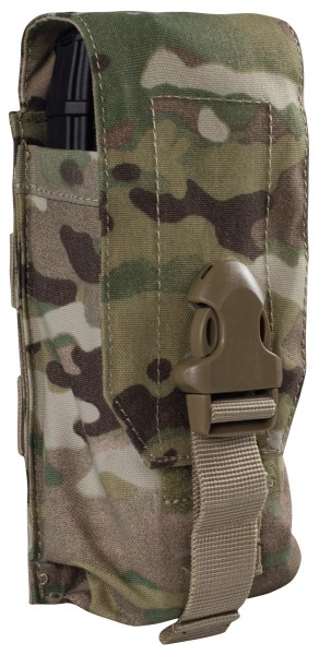 Condor Universal Rifle Mag Pouch Multicam