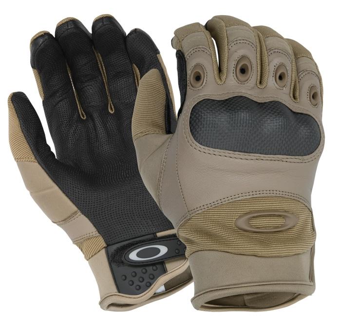 oakley handschuhe