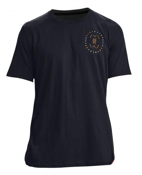 Under Armour T-Shirt Originators Of Performance