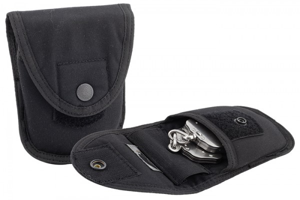 SnigelDesign Modular Handcuff Case