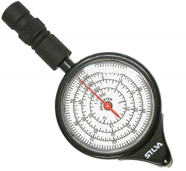 Silva Map Measurer Path Analoger Kartenmesser