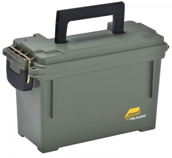 Plano Ammo Field Box Small